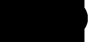 Davoodi